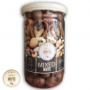 MIXED NUTS - Hộp 500gr
